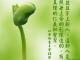 每研、美言 2020/4/5 (主日)</br>♬新天地♬