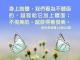 每研、美言 2020/5/12 (二)</br>♬耶和華是我牧者♬