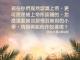 每研、美言 2020/6/23 (二)</br>🎹🎧📖 因祂活著 📖🎧🎹